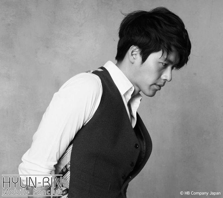 Hyun B Choi