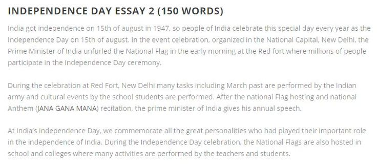 indian independence speech essay  coursework academic