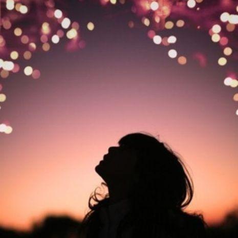 tap into your Inner Power: 15 σοφές φράσεις για να κυνηγήσεις τα όνειρά σου α...