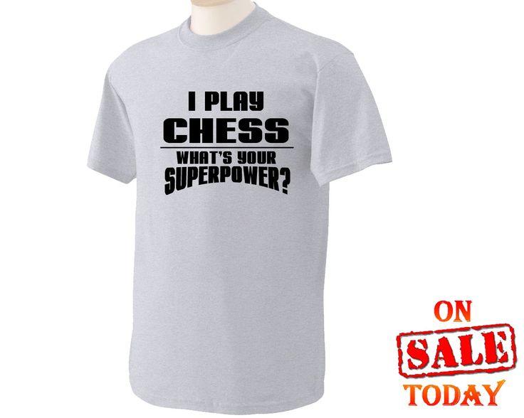 16 best Cedar\u0027s Chess Club images on Pinterest Chess, Chess games - chess score sheet