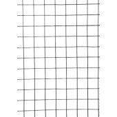$86 for 50m  WMINSULATION01 Insulation Mesh 1800mm x 50m 100mm Squares 1.24 wire gauge-20