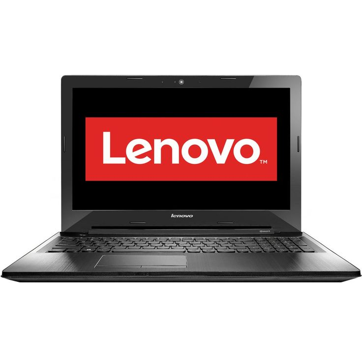 "Laptop Lenovo G50-80 cu procesor Intel® Core™ i7-5500U 2.40GHz, Broadwell™, 15.6"", Full HD, 8GB, 1TB, DVD-RW, AMD Radeon™ R5 M330 2GB, Free DOS, Black - eMAG.ro"
