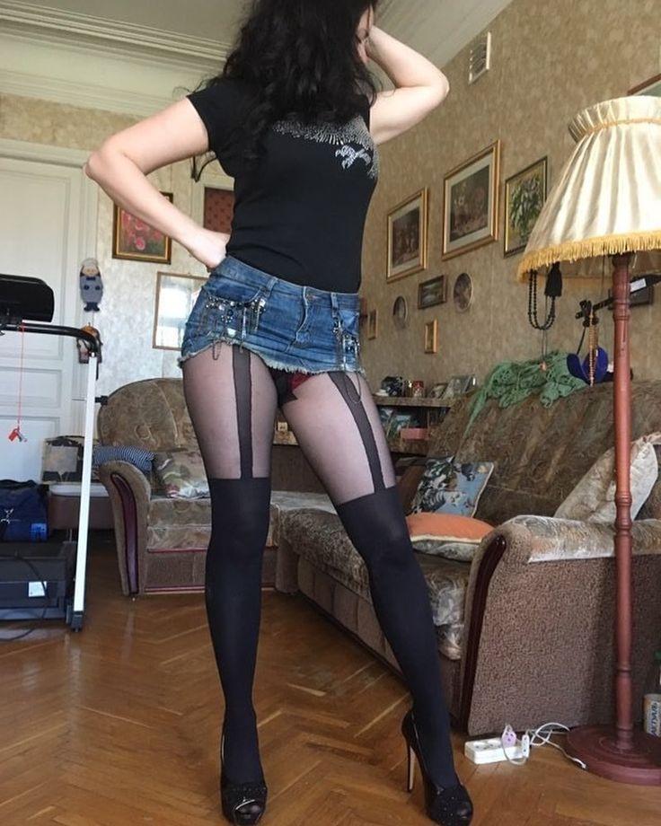 @aroma.panty2  Follow her @aroma.panty2 #pantyhose #nylon #heels #hotlegs #calzedonia #pantys #highheels #shoes #tights #foot #legs #piedini #piedi #collant #Strumpfhose #stockings #feet #fetish #ayak #sex #penti #パンスト #колготки #lingerie #hosiery