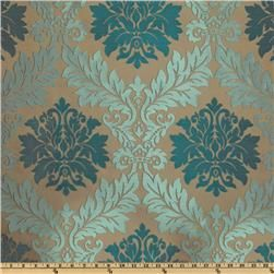 Possible Pattern For Dining Room Curtainswill Bring In The Grey Walls And