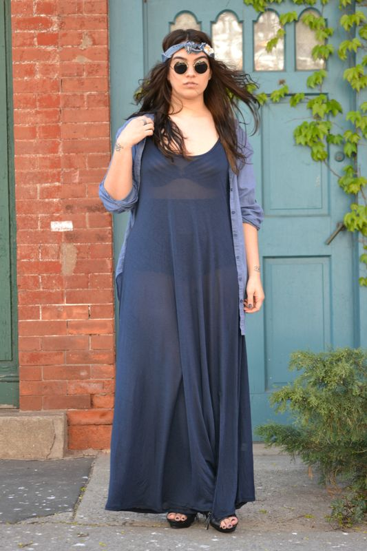 LoveMaxi Dresses, Nadiaaboulhosn Nadiaaboulhosn, Nadia Aboulhosn Fashion Blog, Fashion Victim, Sheer Maxis, Maxis Dresses, Style Pinboard, Style Check, Hey Nadiaaboulhosn