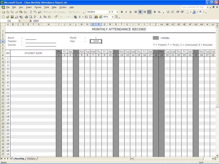 for student grade sheet betty pinterest teacher student gradebook