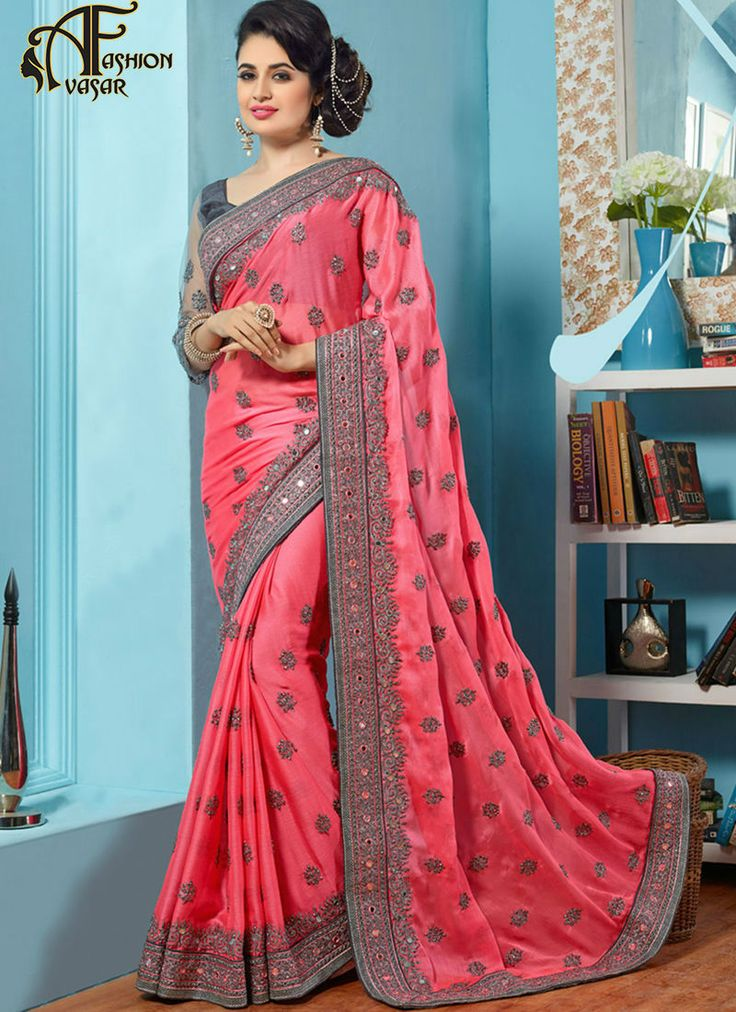 http://www.avasarfashion.com/product/chiffon-saree/