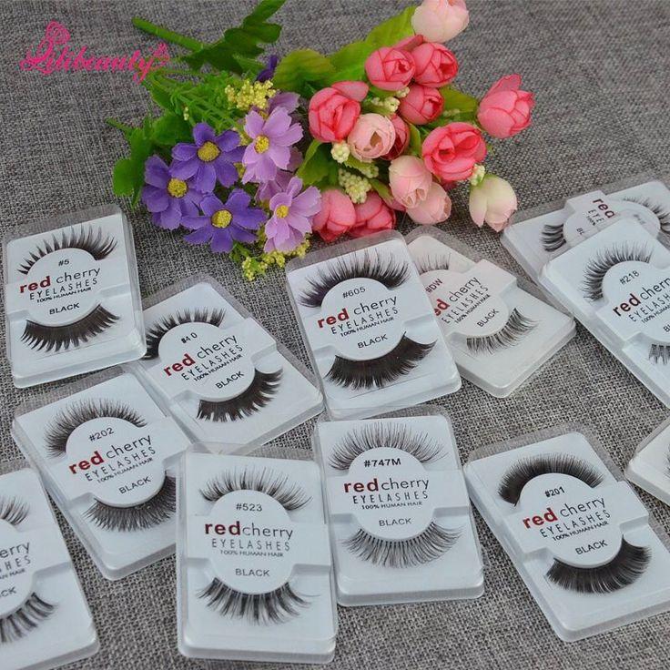 Wholesale red cherry eyelashes ����can print your label for free ��only $0.9/ pair ����DM me get free one #falseeyelashes #eyelashstrips #falselashes #falselashed #mua #silklashes #lashartist #lashlove #lashesforday #eyes #eyelash #eyelashes #eyelashextensions #lash #lashes #lashextensions #3dminklashes #individuallashes #redcherrylashes  #ghalichiglam #melformakeup ##wakeuoandmakeup #makegirlz #glamvids http://ameritrustshield.com/ipost/1548965431543585407/?code=BV_B9psg9p_