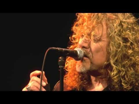 Led Zeppelin - Good Times Bad Times e Ramble On Who is better still,Robert,yes,Jimmy-it's really a guitar con gran sentimento,otherwise you can't play it!!!YES GOOD TIMES-NEVER,EVER MORE!