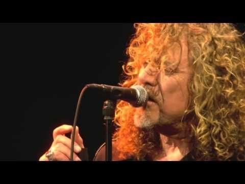 Led Zeppelin - Good Times Bad Times e Ramble On