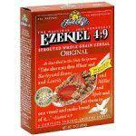 Ezekiel_cereal