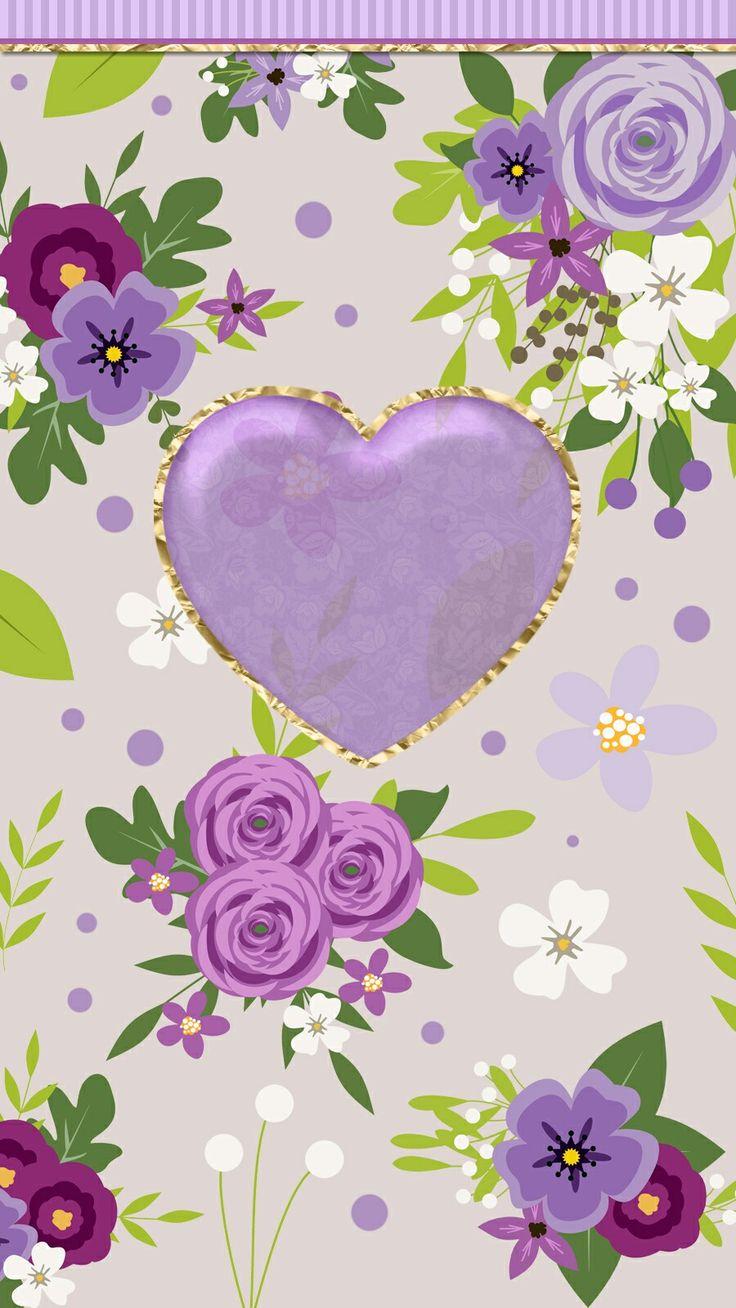 Lilly Desktop Pulitzer Wallpaper Floral