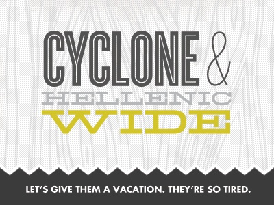 Cyclone&Hellenic