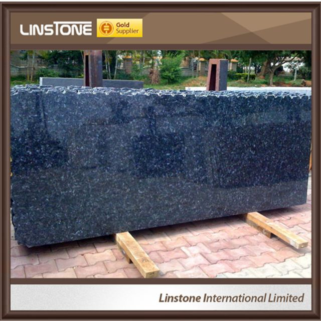 Source Cheap Price Polished Blue Pearl Granite Skirting Tile on m.alibaba.com