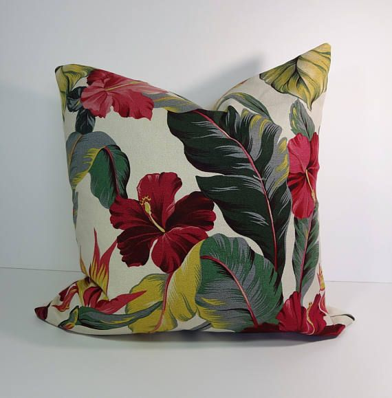Pin On Pillow Covers