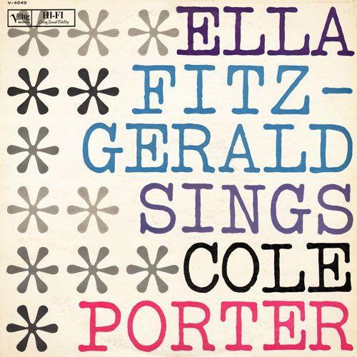 128 Best Images About Ella Fitzgerald April 17th 1917