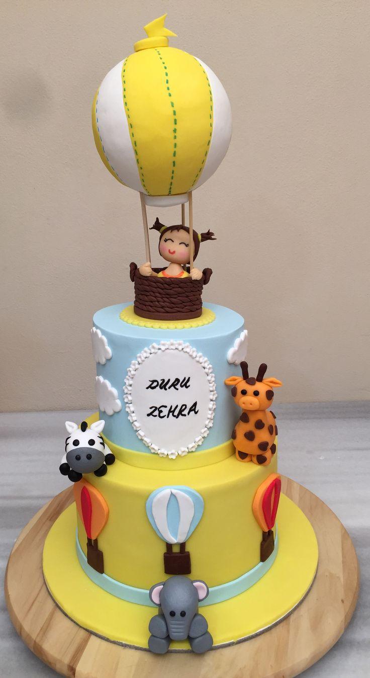 30 best Tatlperi Butik Pasta images on Pinterest Cake Cakes and