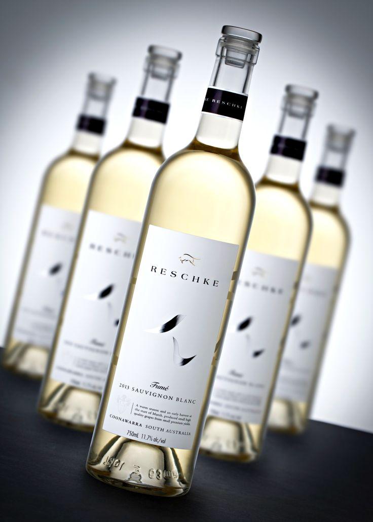 Reschke 2013 Fumé Sauvignon Blanc | current release and less than 1% sugar…