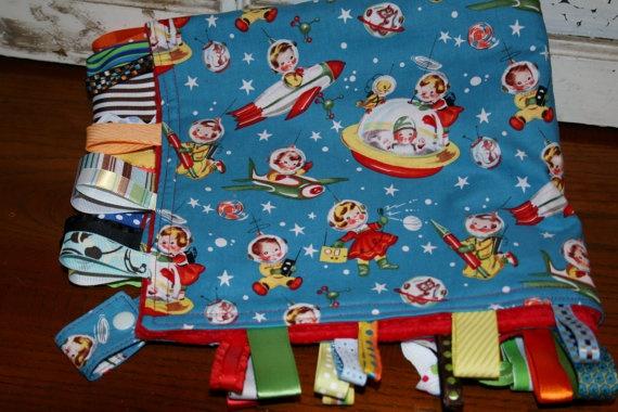 Pin by Jessie L on kids Crafts, Kids rugs, Kids