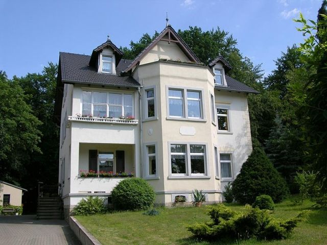 Hotel-Pension Königswald - #Guesthouses - $50 - #Hotels #Germany #Dresden #Klotzsche http://www.justigo.co.uk/hotels/germany/dresden/klotzsche/pension-konigswald_221284.html