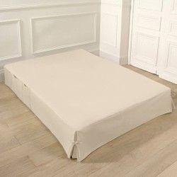 Confezione da 2 fodere testata del letto cotone scenario