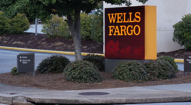 Wells Fargo To Stop Reordering Check Transactions; Should Reduce Overdraft Charges