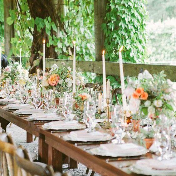Ubc Botanical Garden Wedding Nadia Hung Photography Fern Shin Myrtle Et Olive