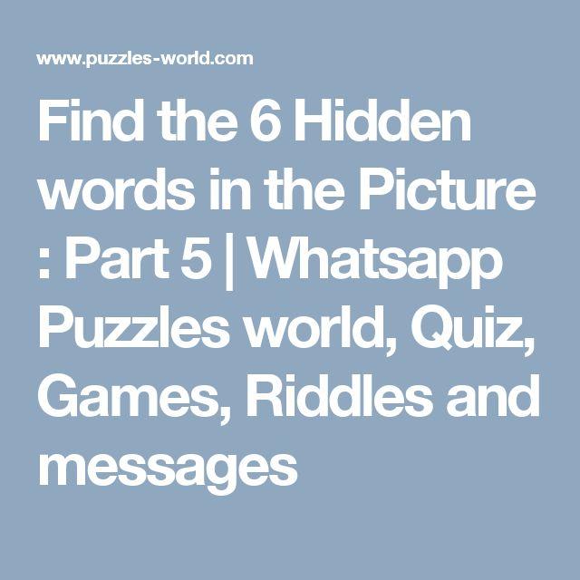 Best 25+ World Quiz Ideas On Pinterest