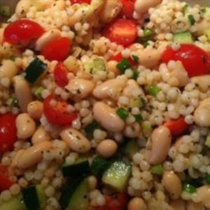 1000+ images about Vegan Recipes IV on Pinterest | Vegans, Tofu and ...