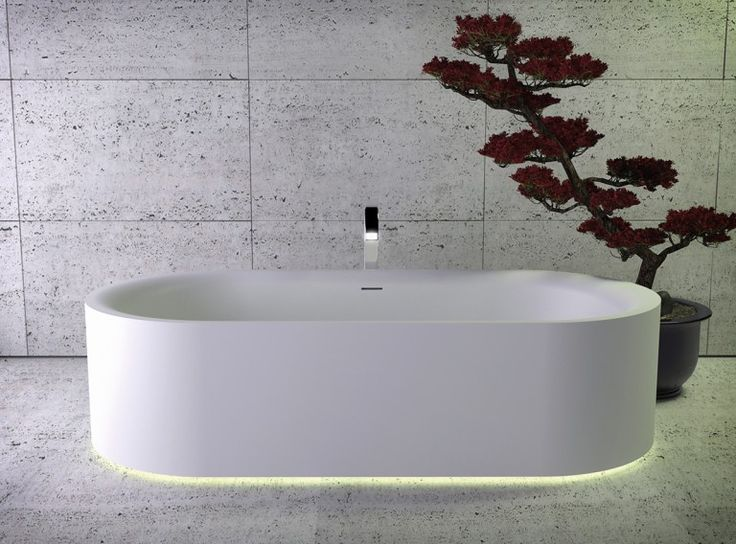 22 best utopia loves bathtubs images on pinterest for Knief tubs