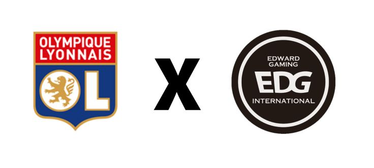 EDG will partner with French football club Olympique Lyon http://theshotcaller.net/edg-olympique-lyon/ #games #LeagueOfLegends #esports #lol #riot #Worlds #gaming
