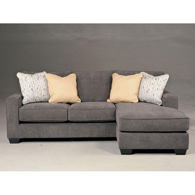 Ashley Furniture Sofas, Ashley Furniture Sectional Sofa Bed