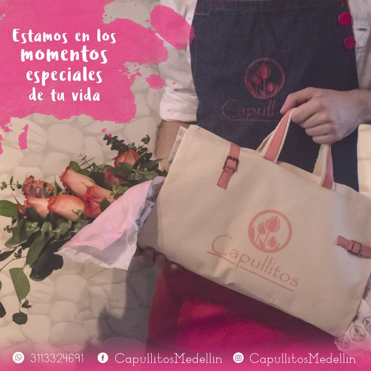 Atendemos tus eventos especiales para crear recuerdos únicos. Taller floral Capullitos en Medellín - Colombia.