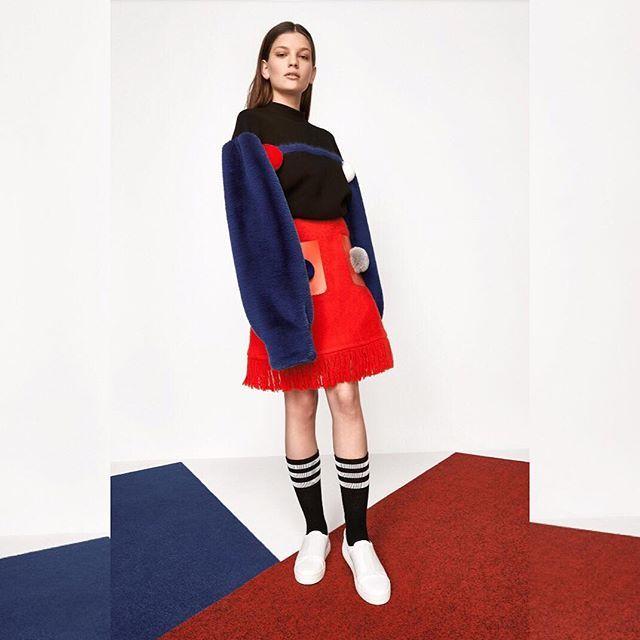#RoelaKaso #Albanian #Model #Fashion #Couture #Lingerie #Catwalk #Runway #Beauty #Albania