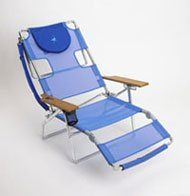 (CLICK IMAGE TWICE FOR UPDATED PRICING AND INFO) #chairs #outdoorchairs  #poolchairs