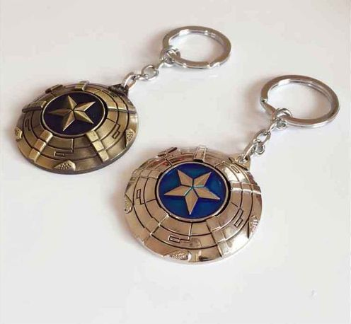 Avengers Keychain //Price: $9.95 & FREE Shipping //