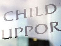 Child Support in High Income Families