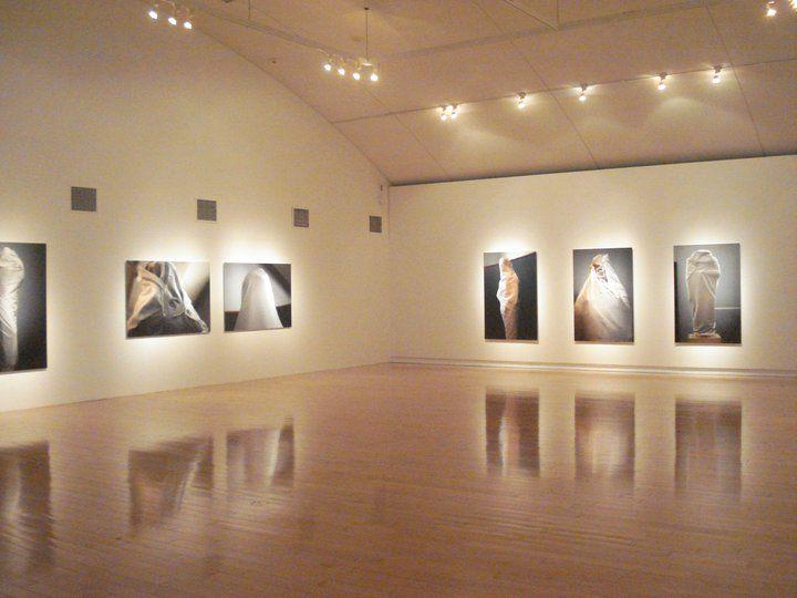 Lizzie Calligas- Metoikesis- Benaki Museum-2010-11
