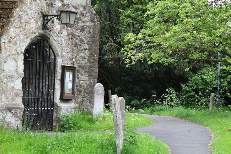 """https://flic.kr/p/tXpEk7 