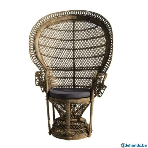 best 764 chairs bamoe manu wicker rope etc images on pinterest design. Black Bedroom Furniture Sets. Home Design Ideas