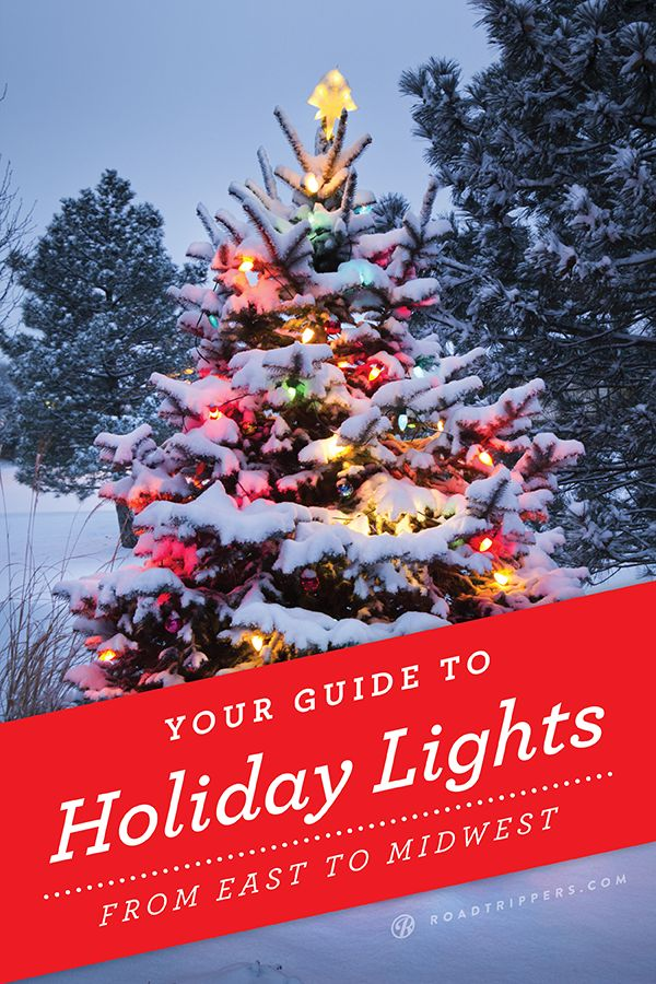 213 best christmas sparkle images on pinterest for Best christmas towns on east coast