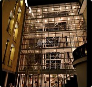 Galerie foto Hotel Savoy- Timisoara