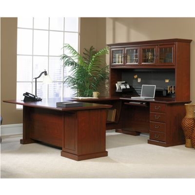 Best Office Furniture Installations Images On Pinterest