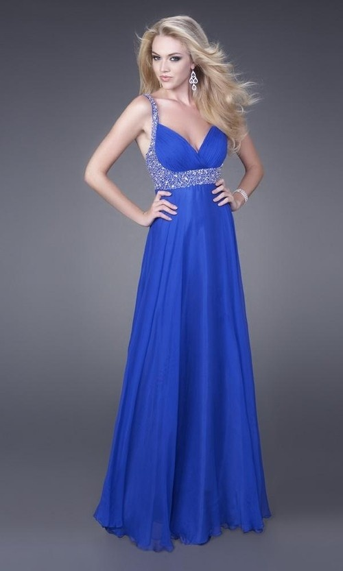 122 best images about Prom dresses on Pinterest | Retro dress ...