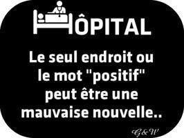 Gif Panneau Humour (749)