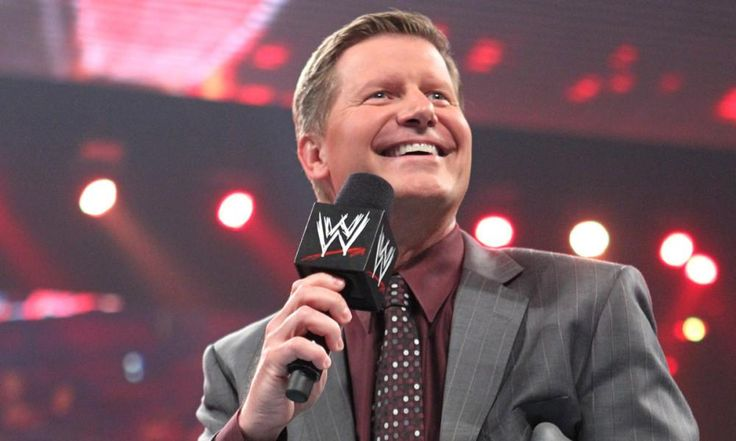 John Laurinaitis teases possible #WWE return, Seth Rollins to get his revenge on Sting at NOC http://wrestlingnews.co/john-laurinaitis-teases-possible-wwe-return-seth-rollins-to-get-his-revenge-on-sting-at-noc/…
