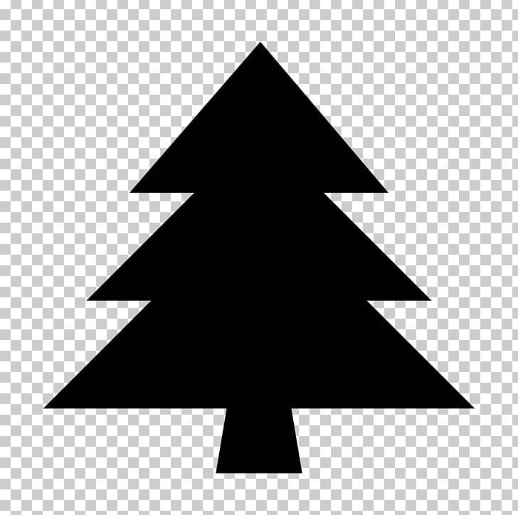 Christmas Tree Silhouette Png Clipart Angle Black Black And White Christmas Christmas Ornament F Christmas Tree Silhouette Tree Silhouette Silhouette Png