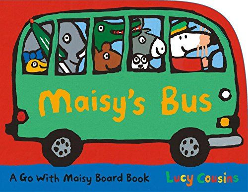maisy goes camping coloring pages - photo#9