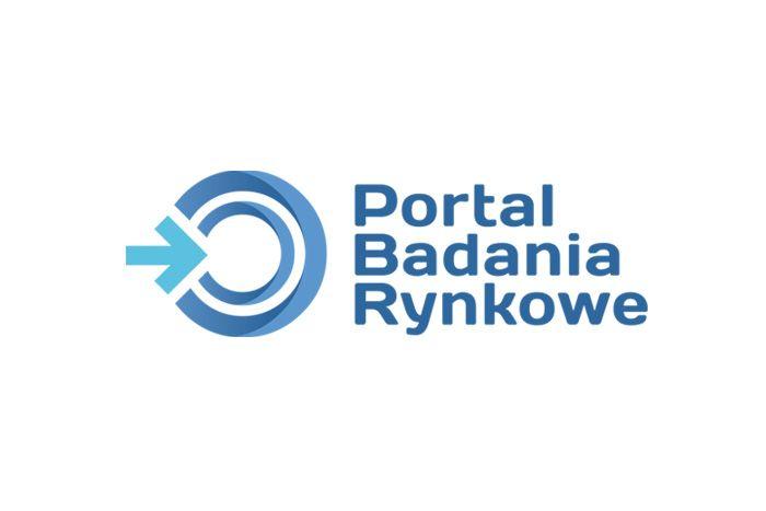 Logo Portal Badania Rynkowe  http://www.nlogo.pl/portfolio/portal-badania-rynkowe-logo-dla-firmy-doradczej