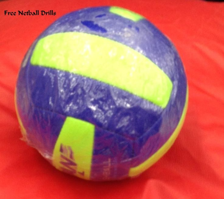 Netball Drills For Kids http://www.freenetballdrills.com/netball-drills-for-kids/